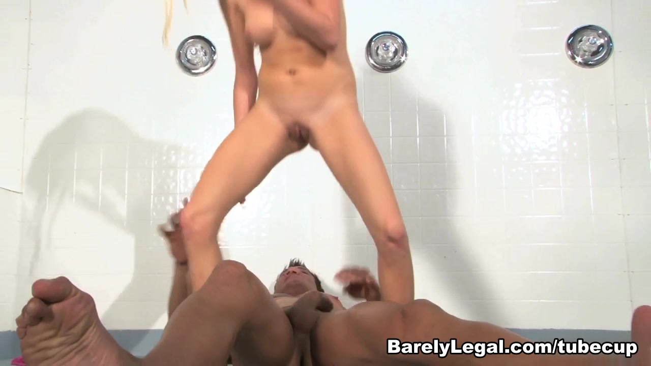 Sexy Galleries Gentile oral sex images