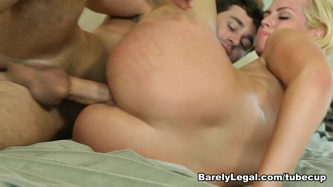 Porn Base Nude older women free videos