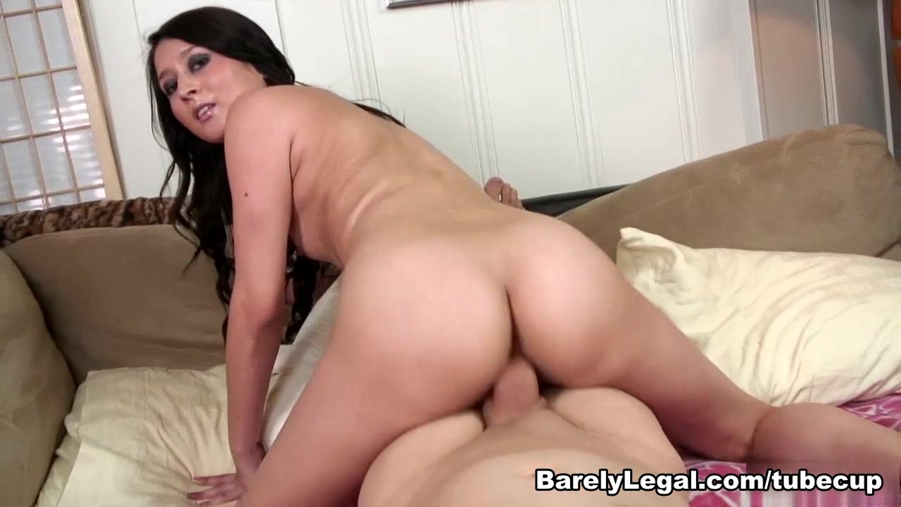 Nude pics Free nude amature porn video