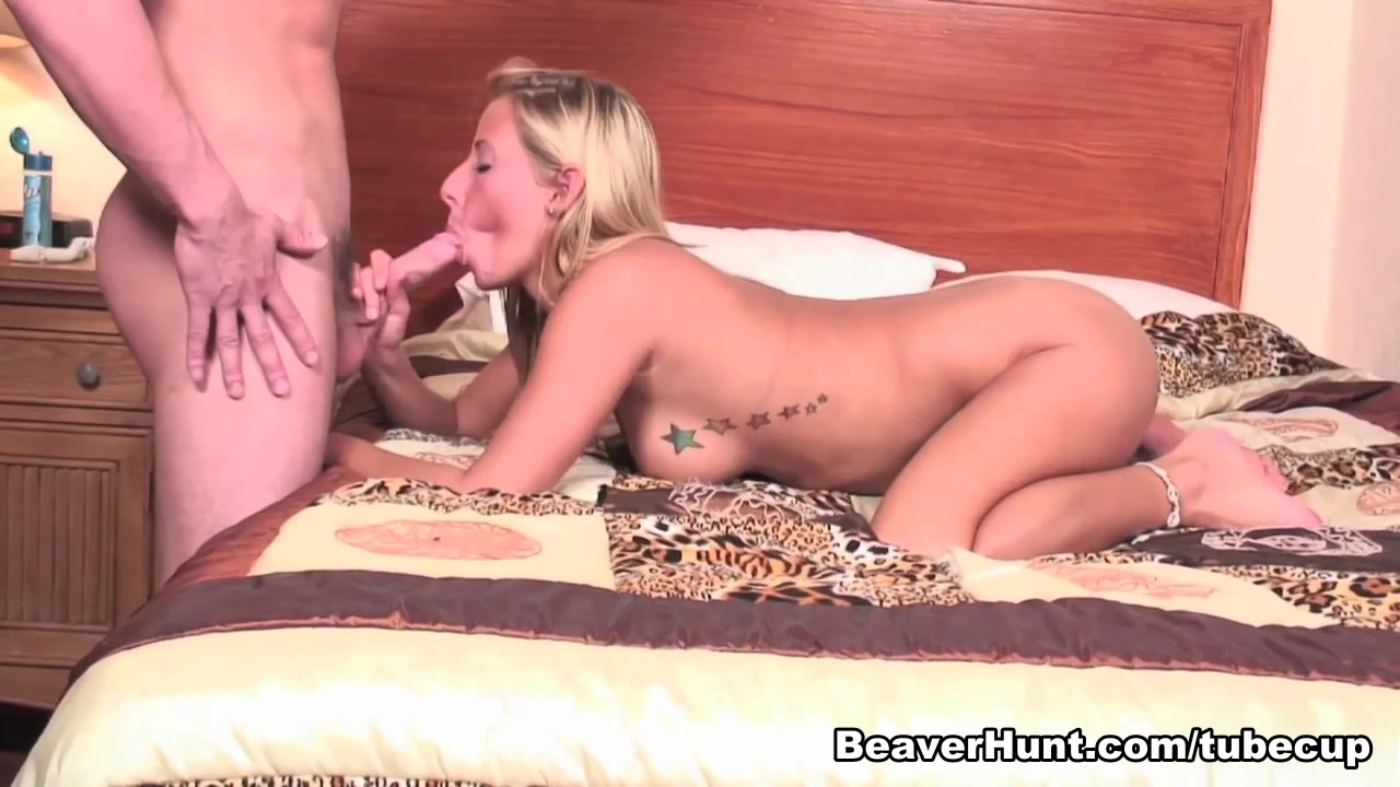 Exotic pornstar Ashley Jensen in Hottest Blonde, Hardcore xxx scene Cherokee d ass and pinky car wash