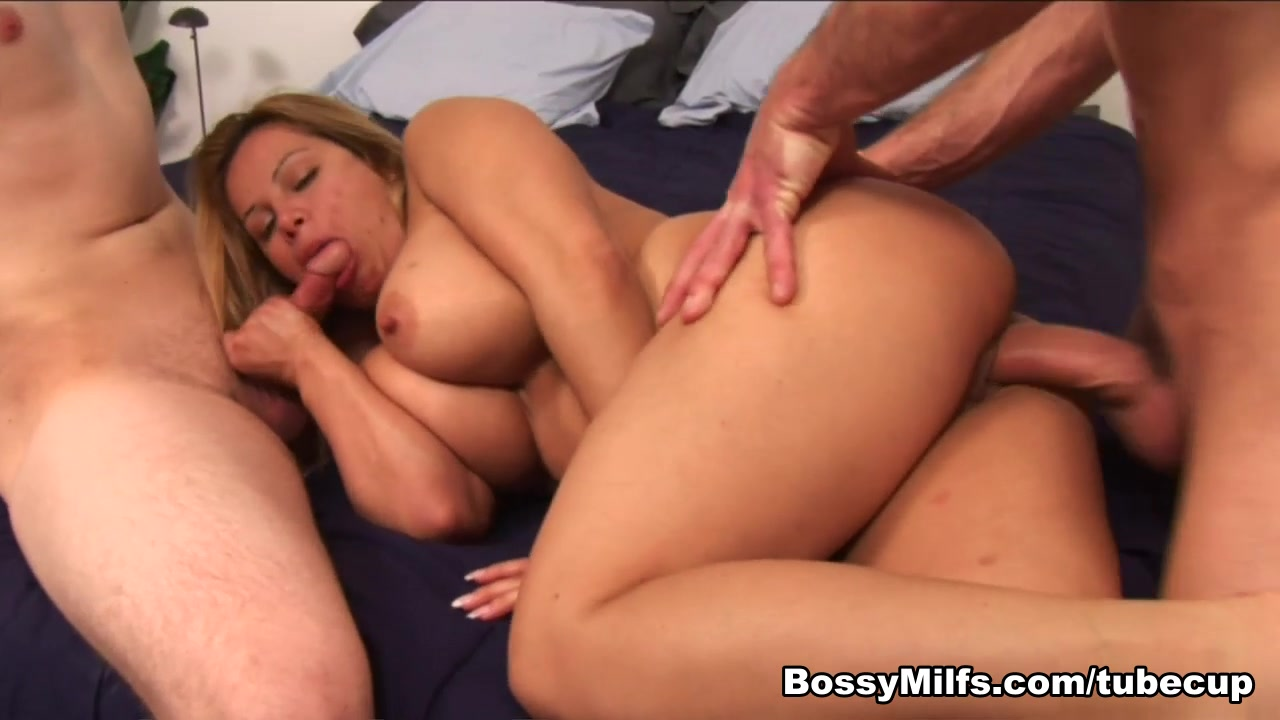 Amazing pornstar in Incredible Hardcore, Blonde sex clip Hot wife sucking cock