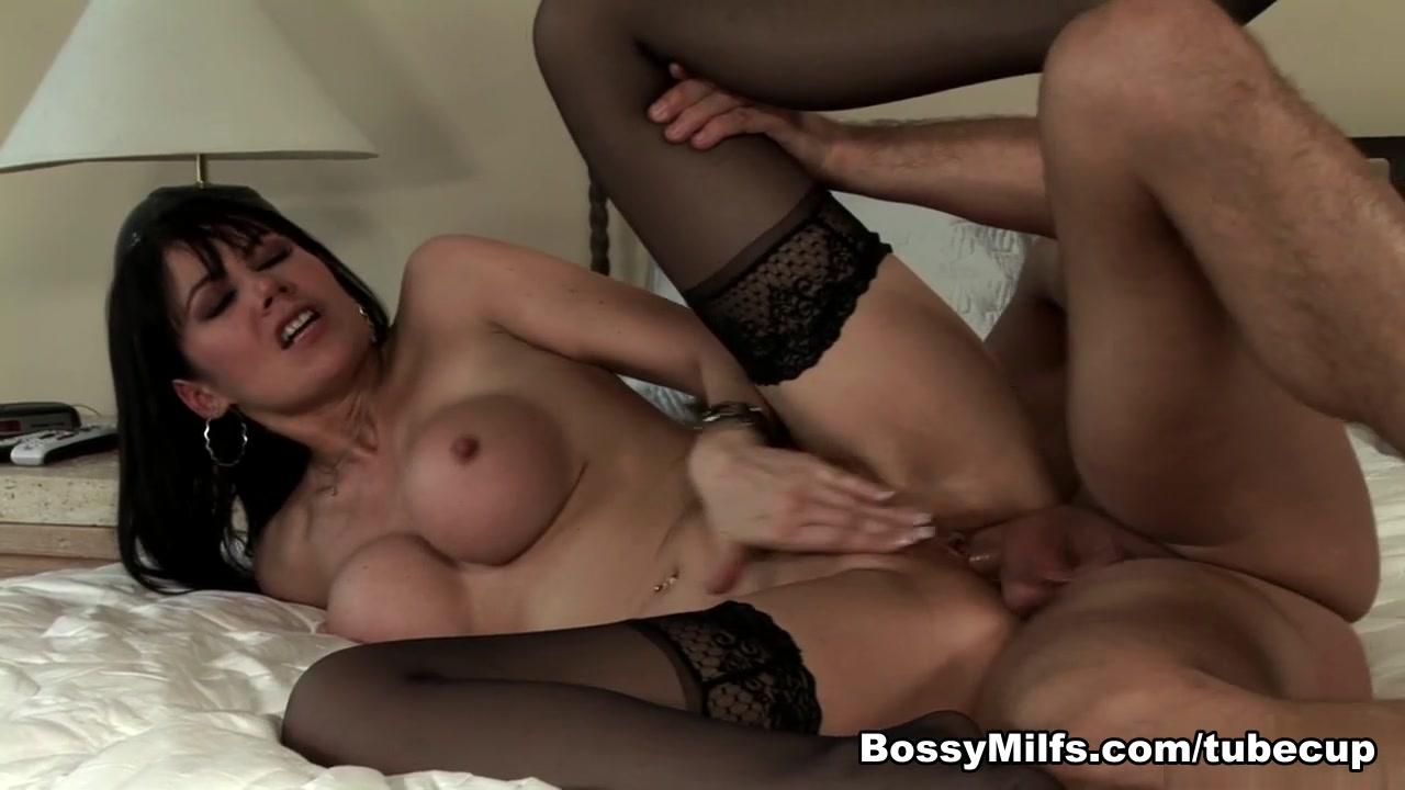 Sex photo Big Tits In A Tokyo Hotel