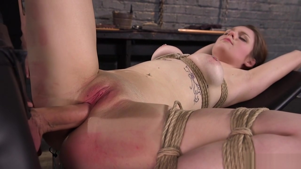Big cock master bangs shaved slave bdsm unedited puma swede helicopter sex tape