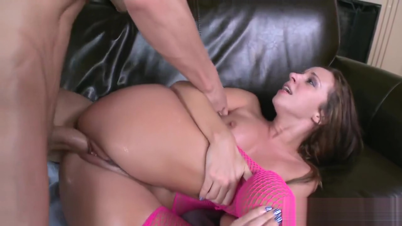 Amazing jada stevens with impressive natural tits fucking