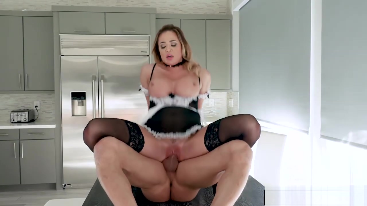 Mia Lelani gives a sloppy blowjob to her cruel master Mature cumfart
