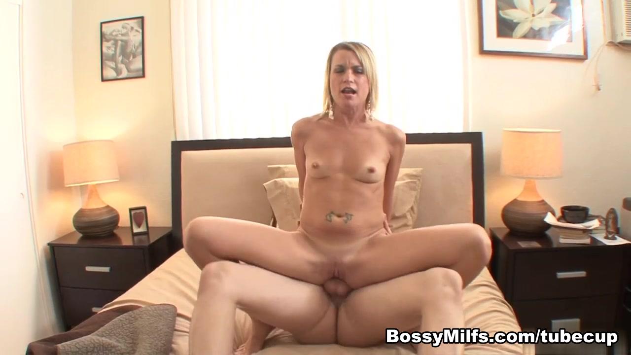 Melting pot tucson Porn Base