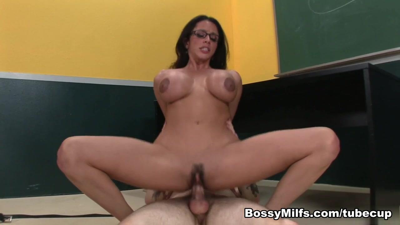 Best pornstar Ariella Ferrera in Exotic Facial, Brunette adult video