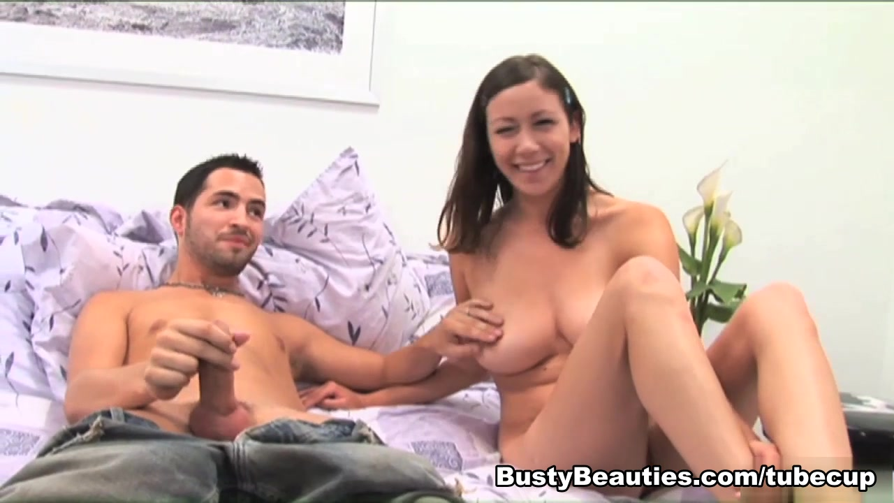 Good Video 18+ Schwester ficken free porn tube watch hottest and exciting