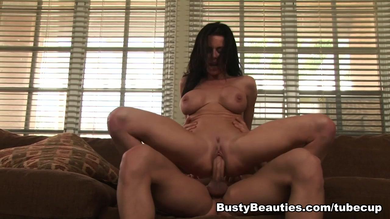 plumerpass bbw porn kittchen XXX Video