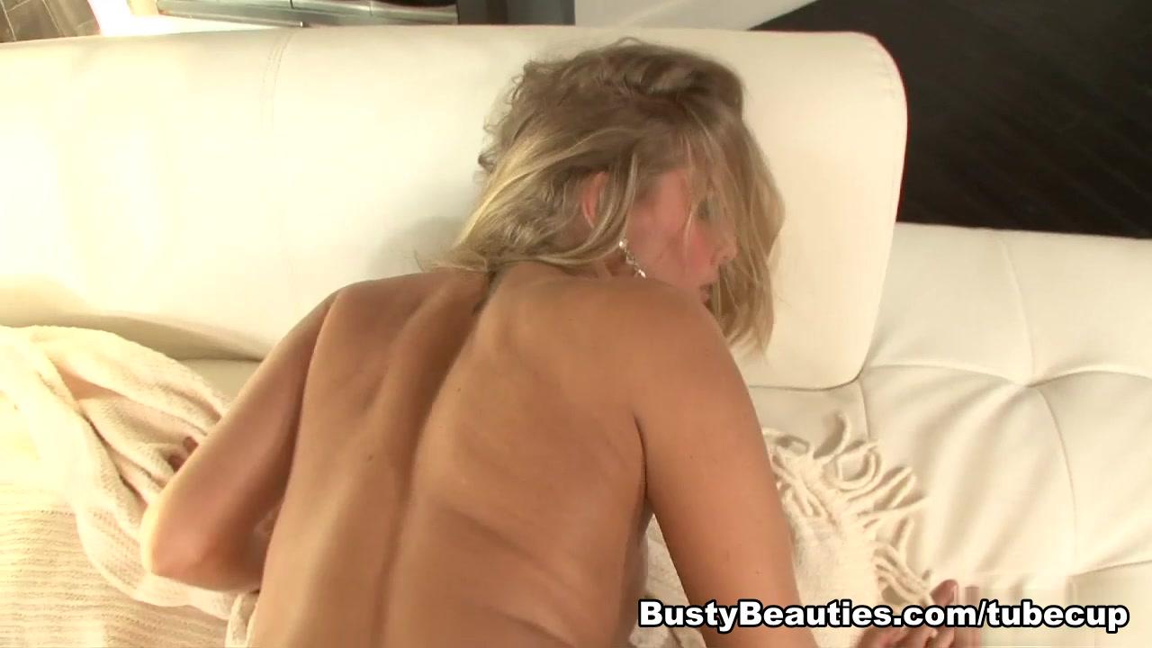 Nude photos Salab misri online dating
