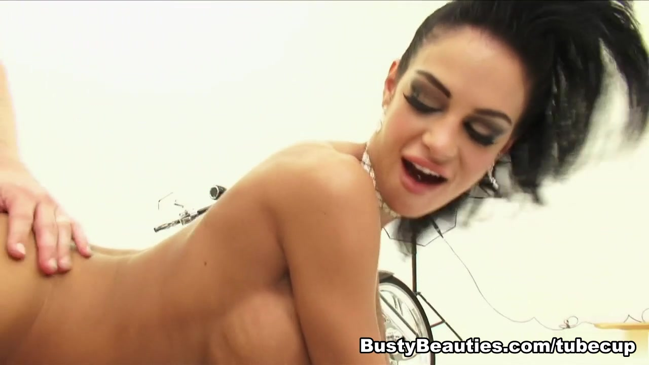 Adult videos Family gut porn videos