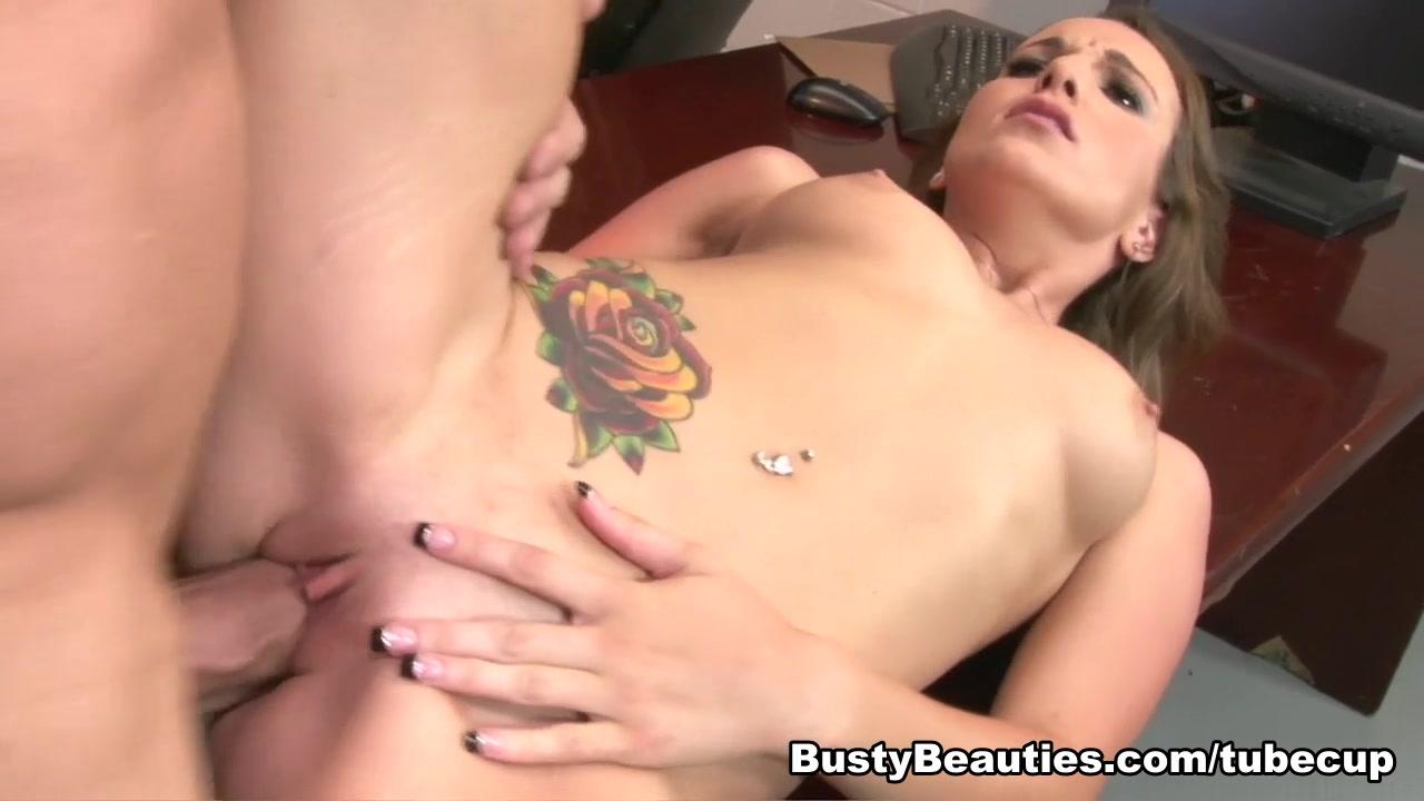Adult videos Amazing latinas xxx