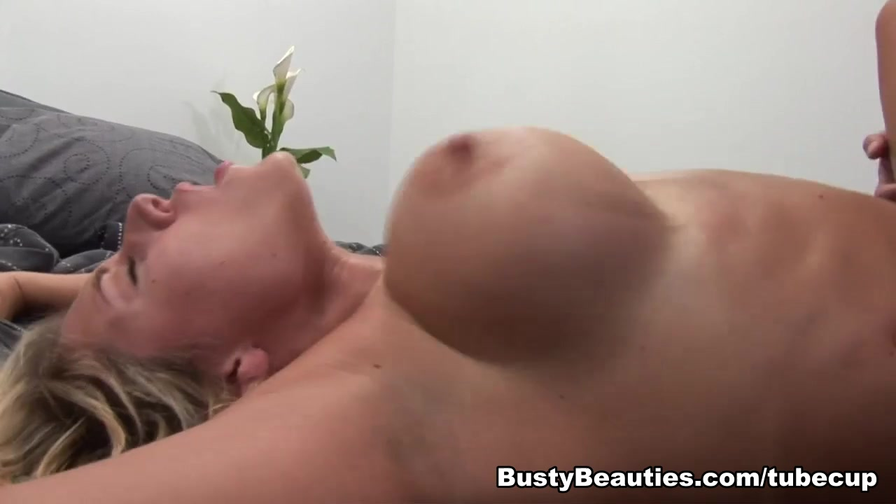 Cuckolded by mature lady Naked Galleries