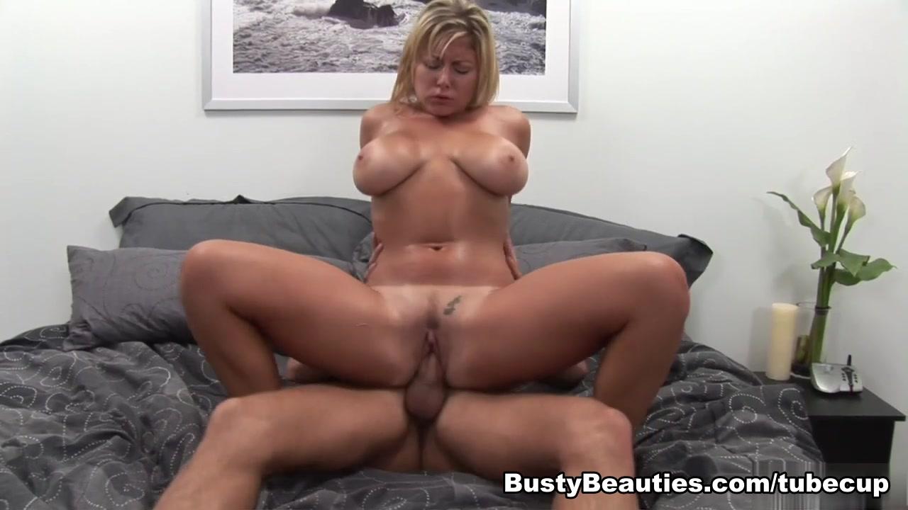 Incredible pornstar Jessica Rabbit in Amazing Big Tits, Hardcore xxx movie