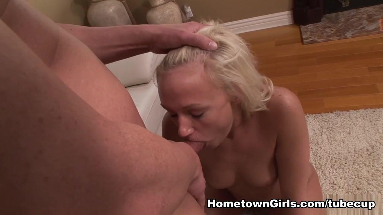 Rachel schick XXX Porn tube
