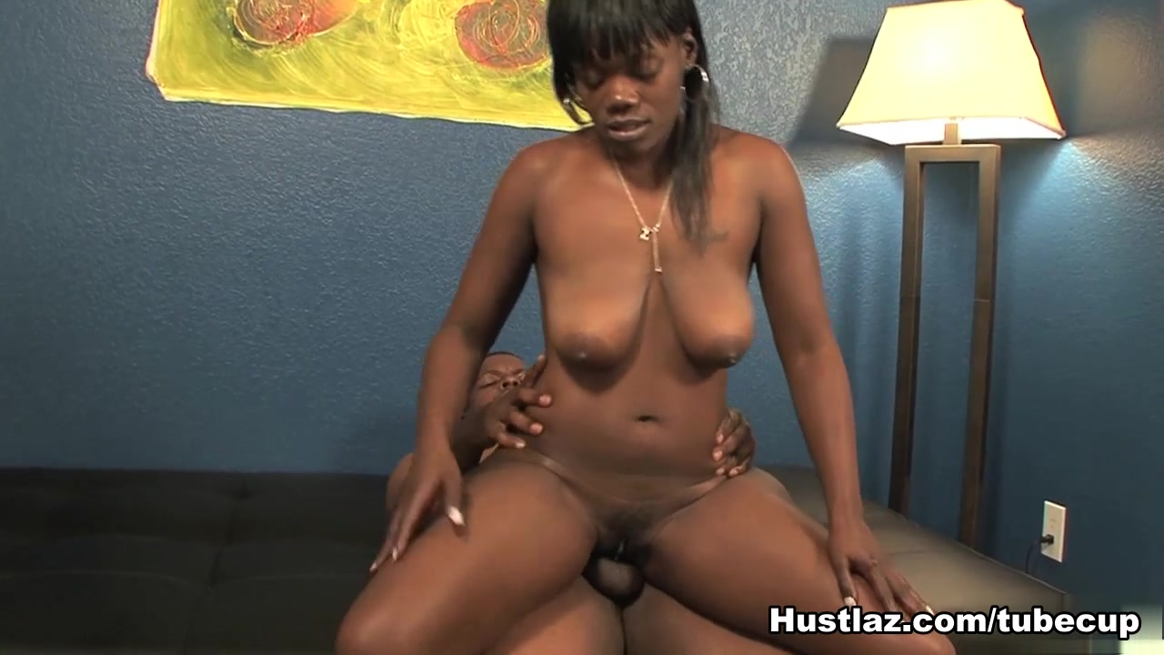 Exotic pornstar in Hottest Big Tits, Hardcore sex clip Best big ass tube