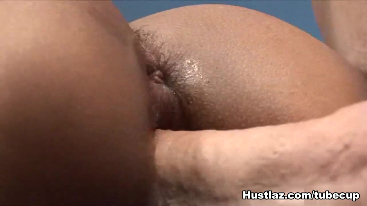 Free online dating go fishing Porn clips