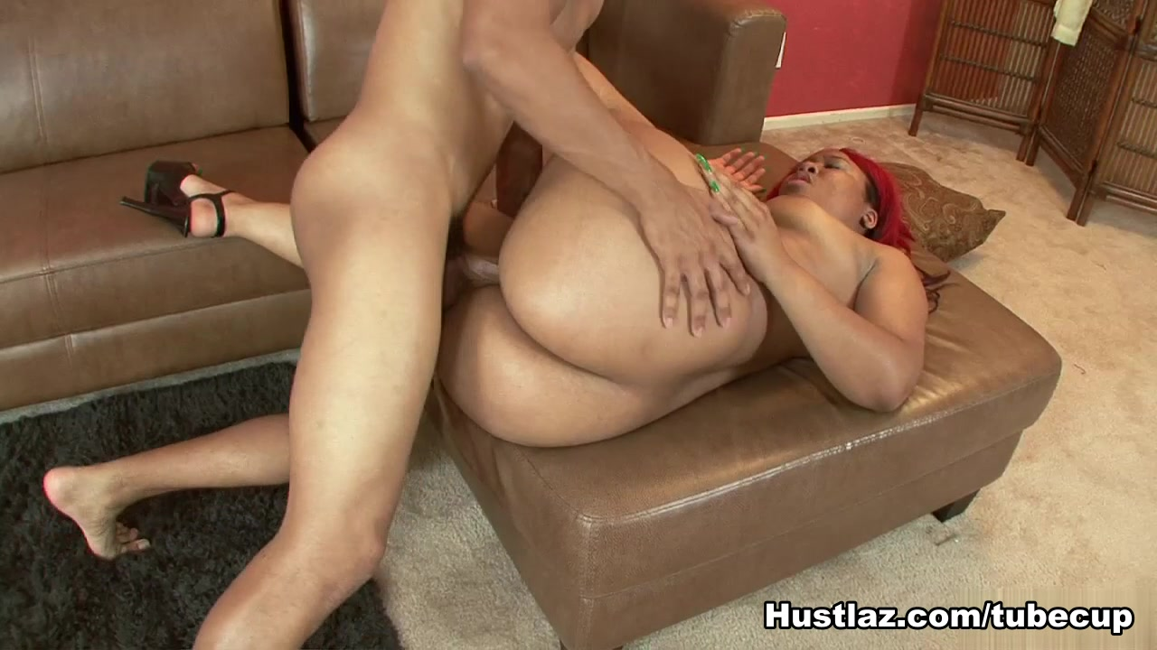 Love sex and dating part 4 Excellent porn