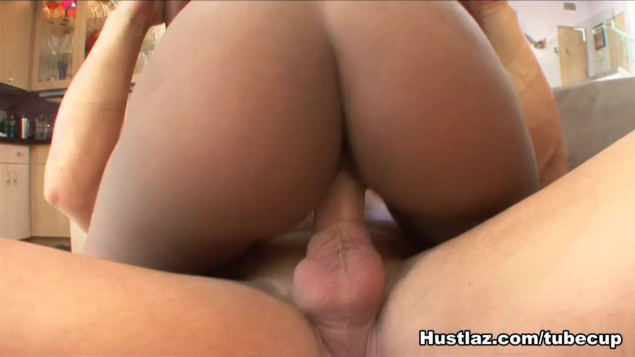 free chrissy moran porn fucking sucking Sexy xXx Base pix