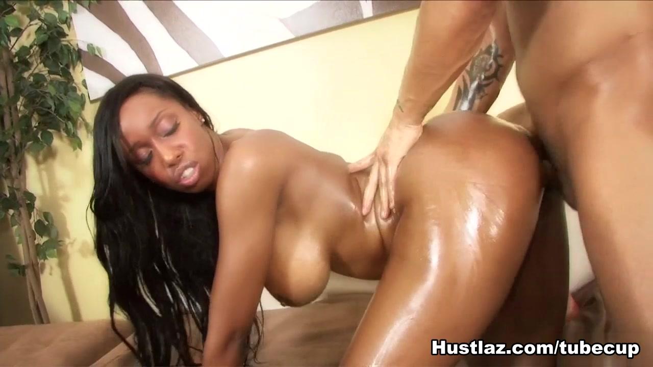 random naked girl video Best porno