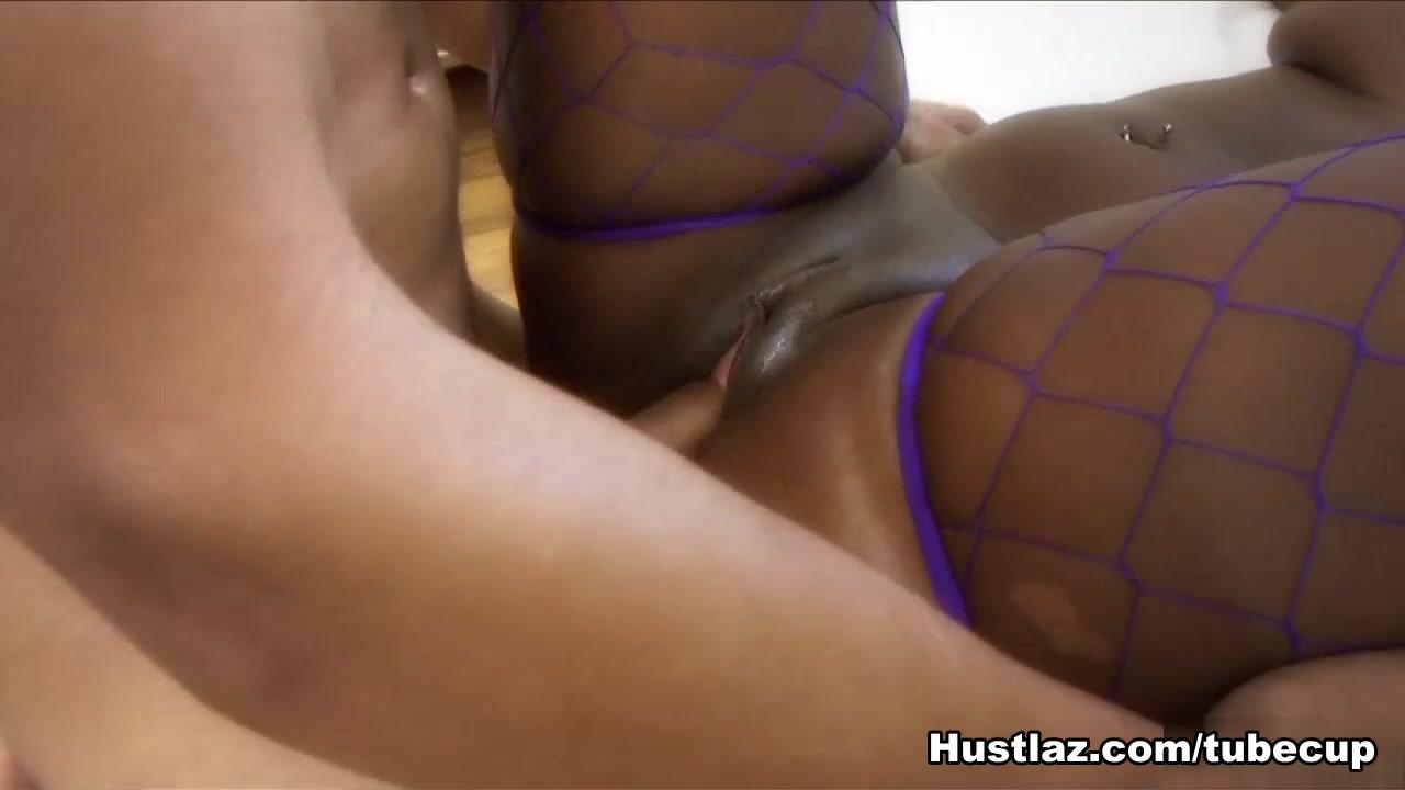 Hot porno Sexy skinny girls