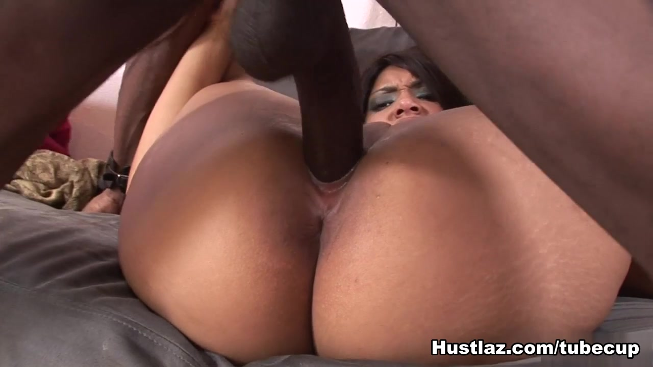 Sexy Video Cum in ass sexy