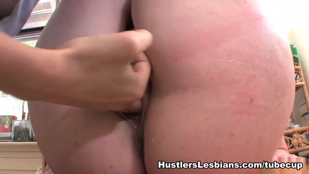 Kunststof kozijnen online dating Sexy xxx video