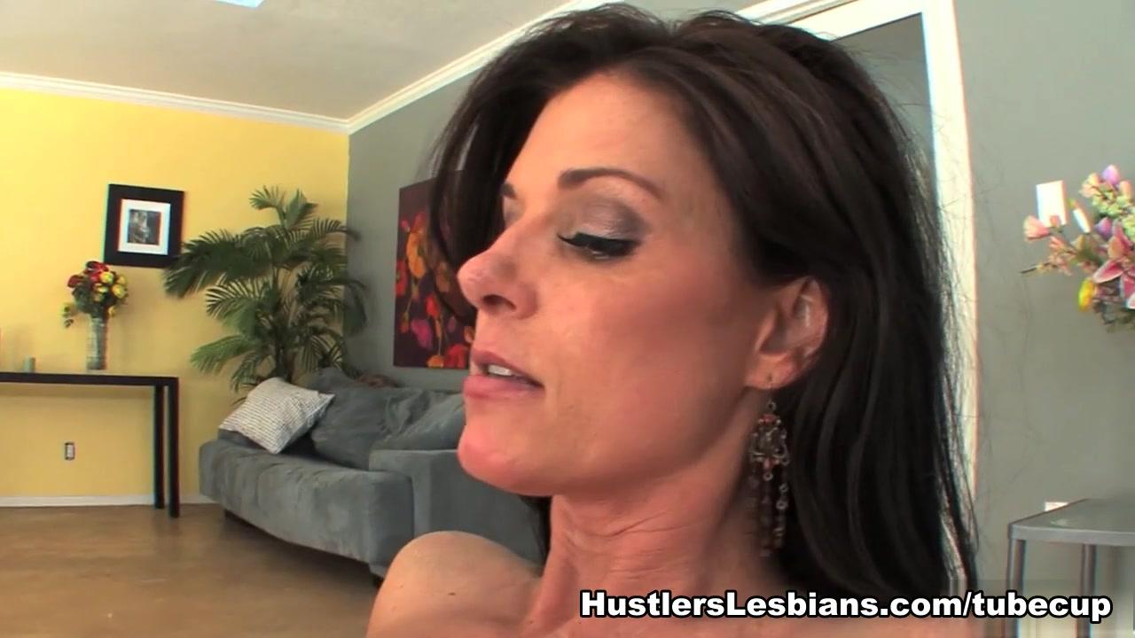 Teen Lesbial sexo