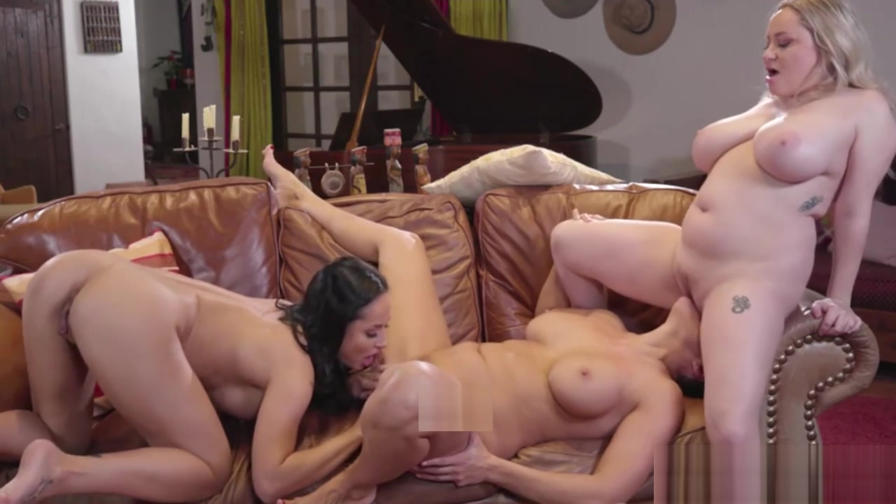 We collected for you best of Trampling videos on this page