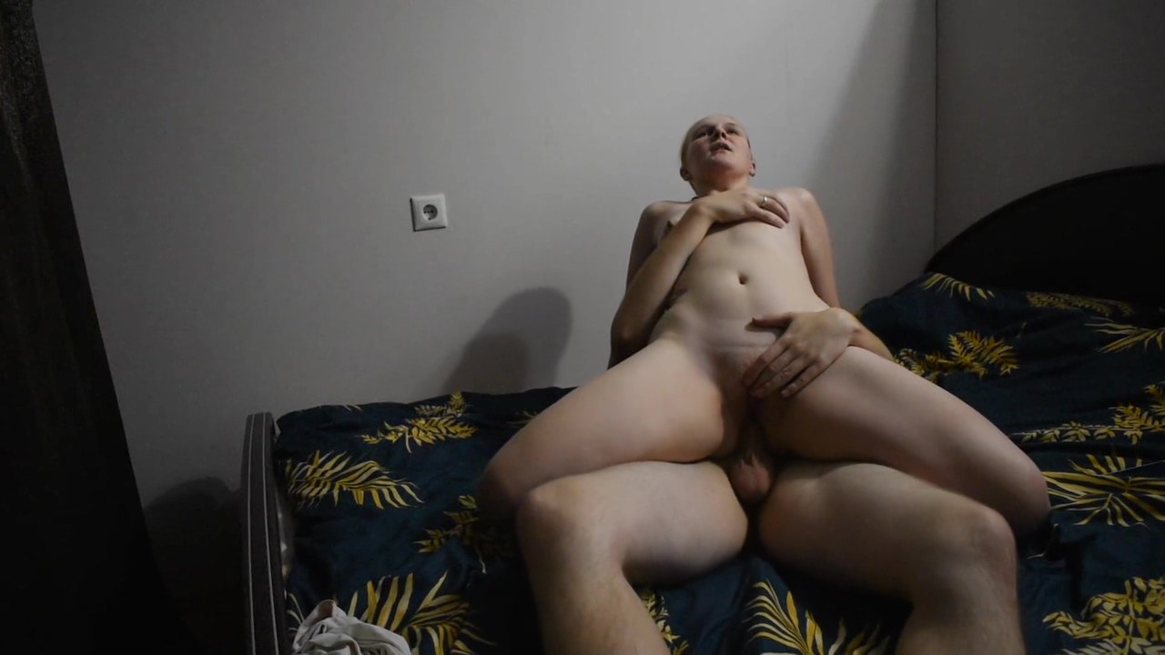 Begged and pulled on the joystick Meelindaaj huge tits naked