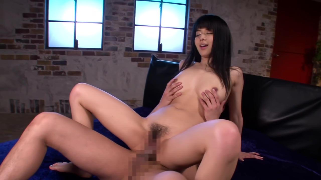 Exotic porn scene Blowjob craziest like in your dreams