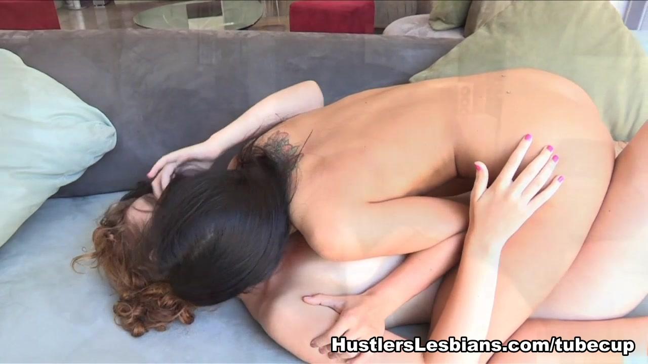 Girls erotic horny
