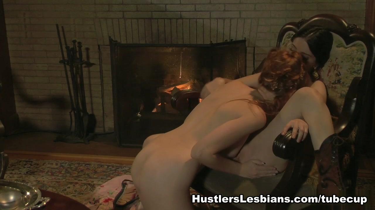 Hot Nude Classic american milf