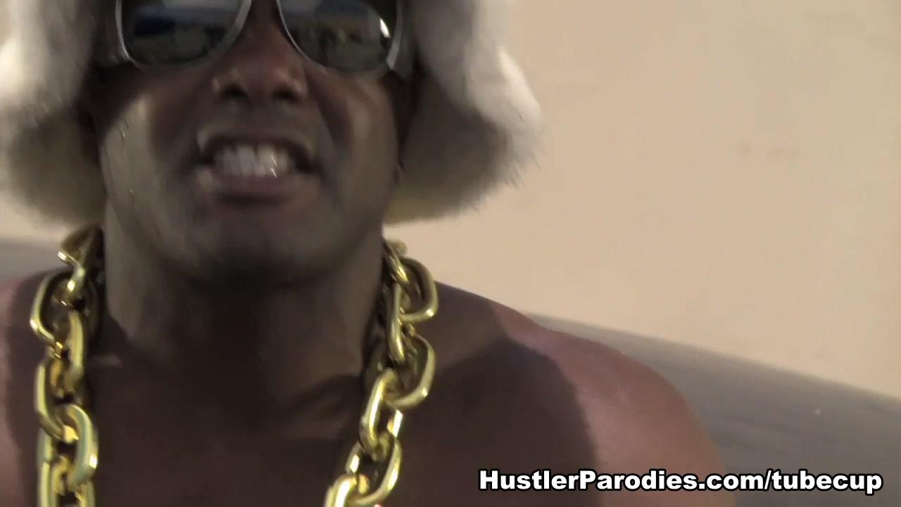 Bestias del sur salvaje trailer latino dating Porn pictures