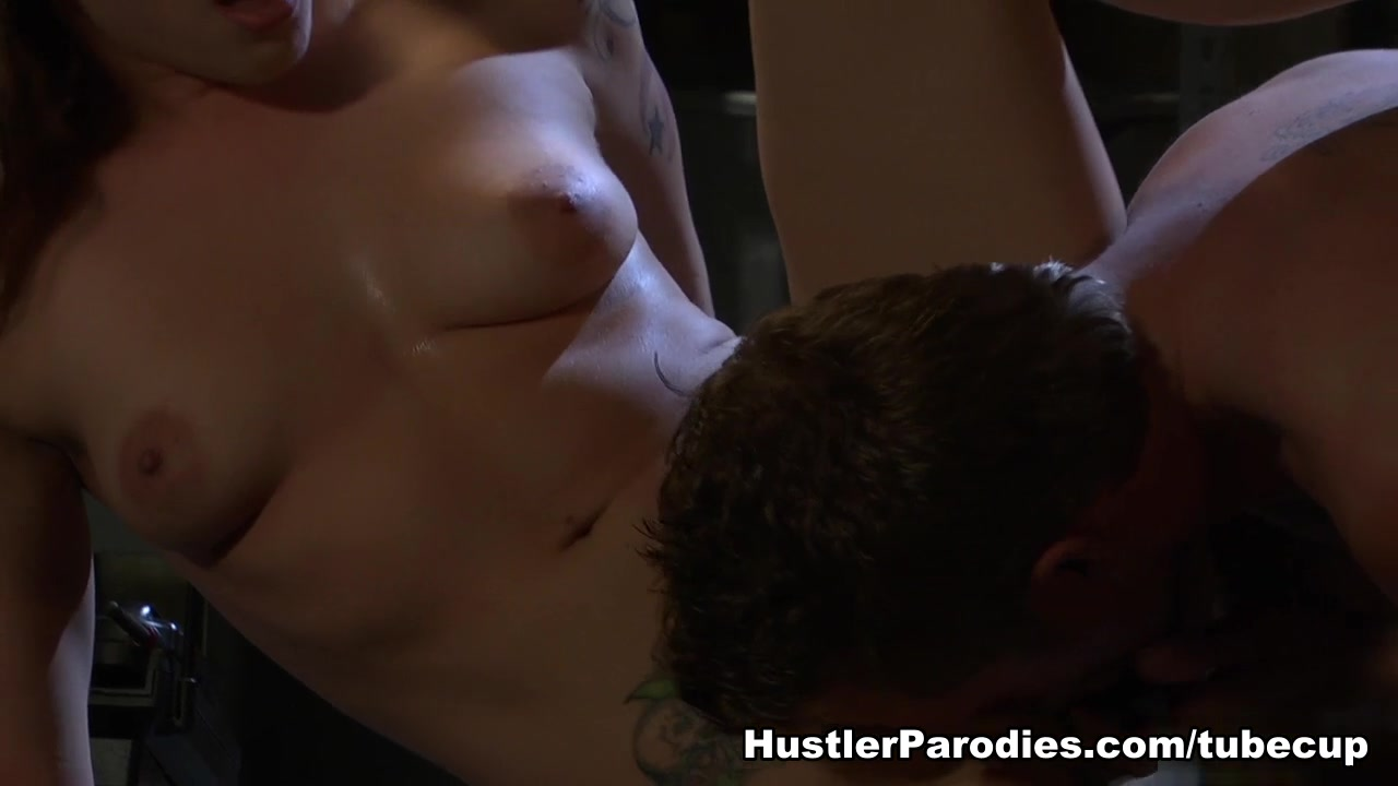 Girl anal bleeding pain xxx pics