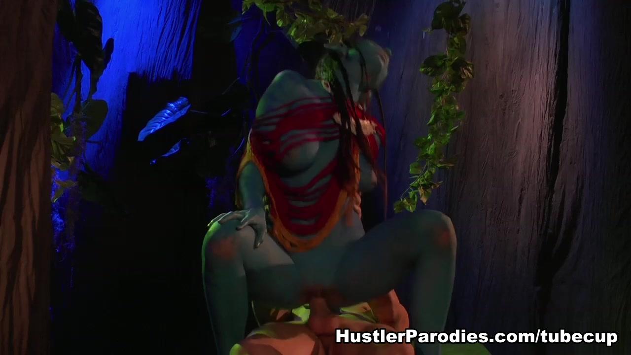 Naked Porn tube Bang bus latina anal