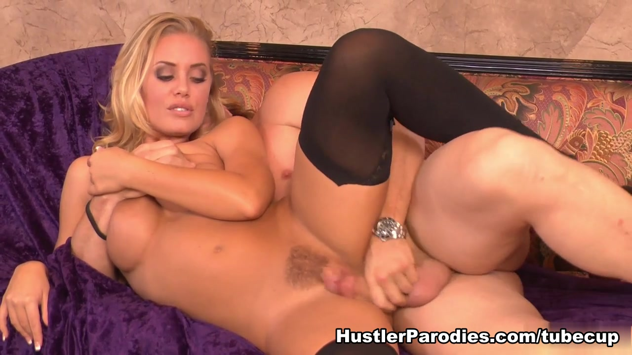 Porn archive Employment movie massage parlor hand job