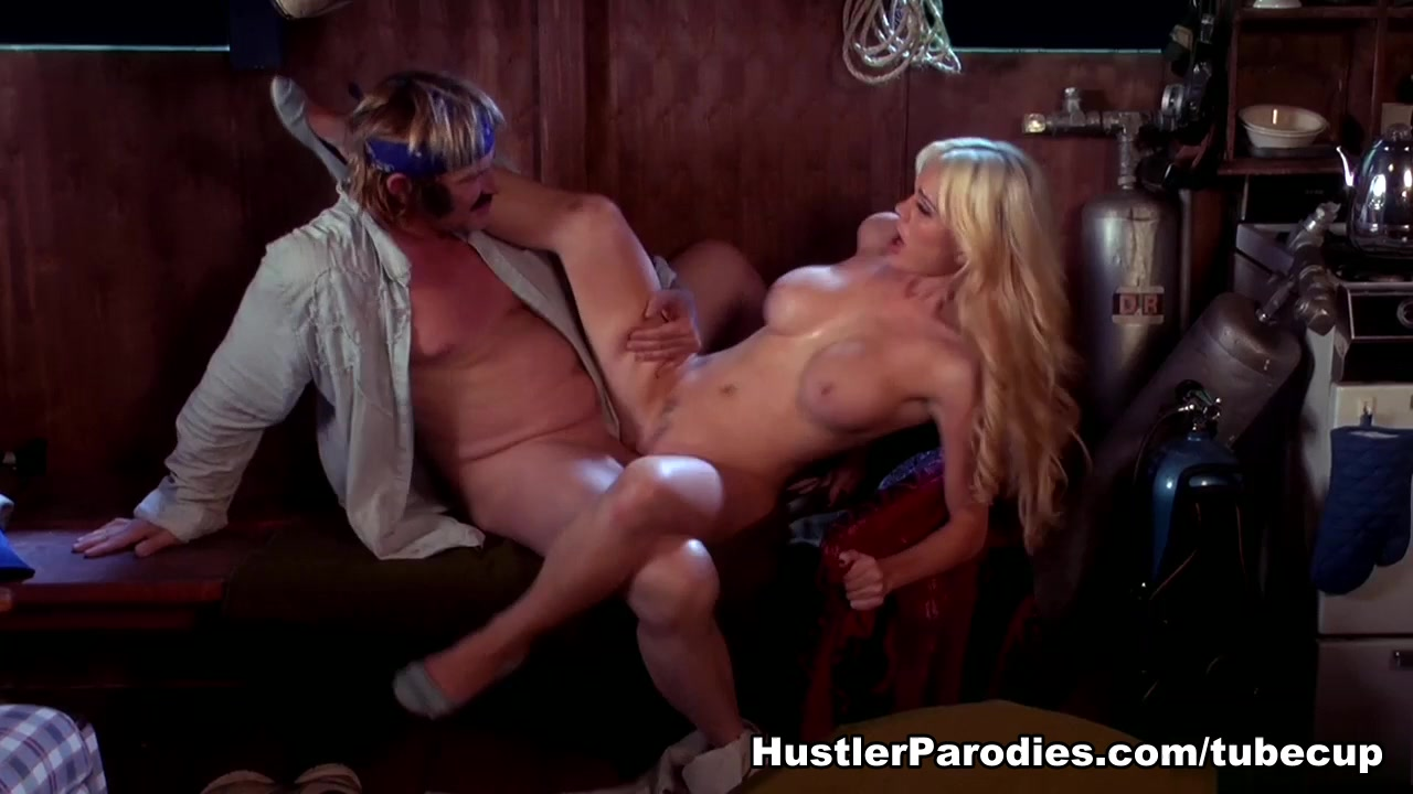 Amazing pornstar Alexis Ford in Best Blonde, Hardcore xxx movie pictures of fruits and vegetable