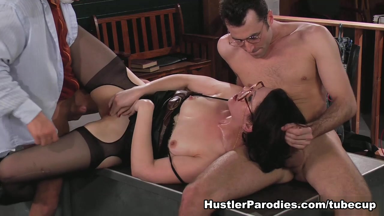 Quality porn Christian mingle site