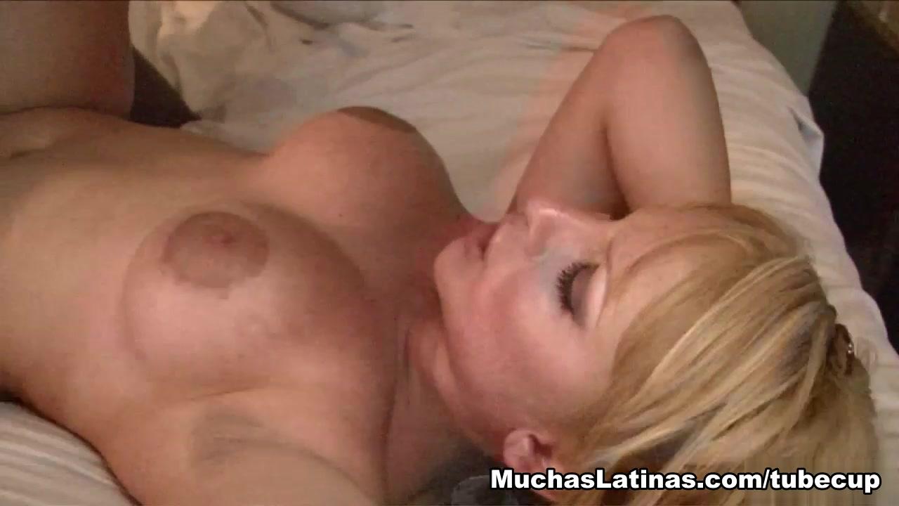 Xxx sluts being fuked Excellent porn