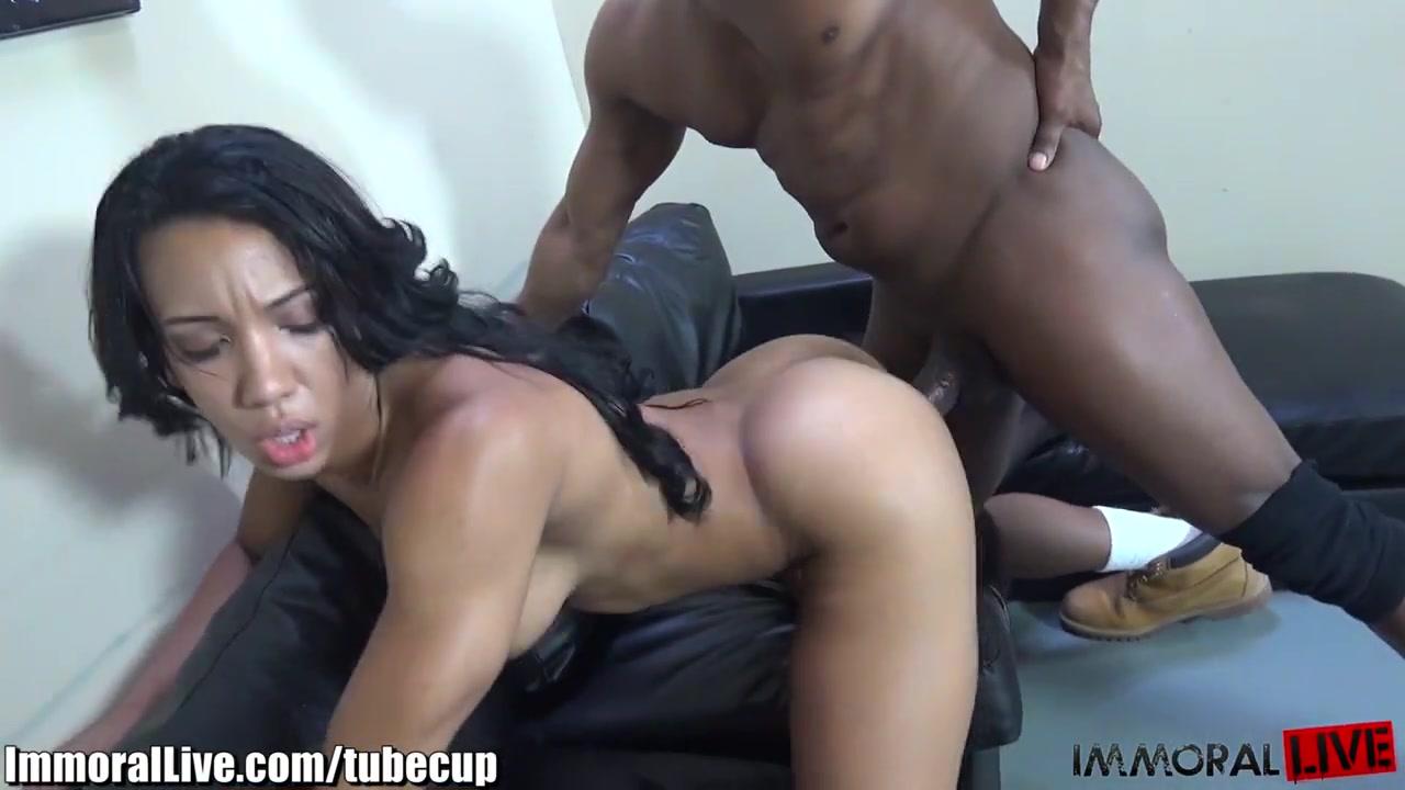 Aaron ramsey curse yahoo dating Best porno