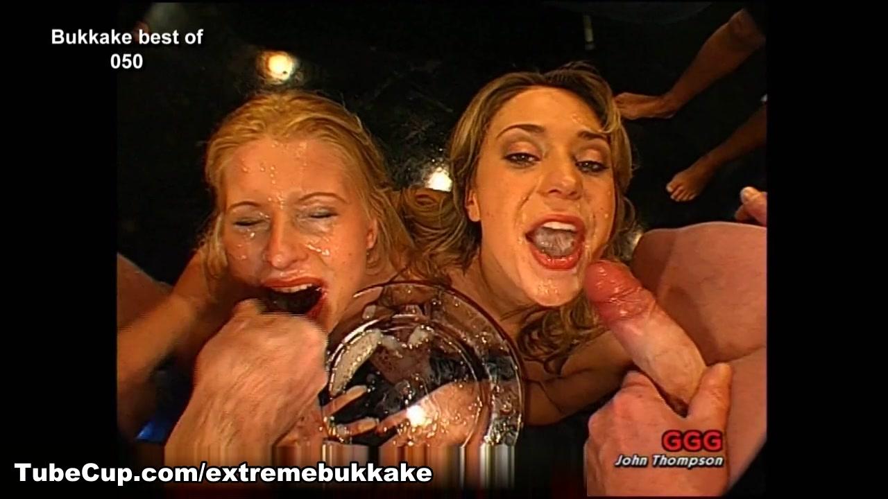 Pron Pictures Ashley hardcore pawn naked