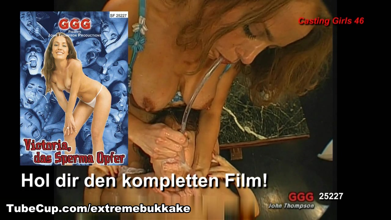New xXx Pics Neocutis lumiere reviews