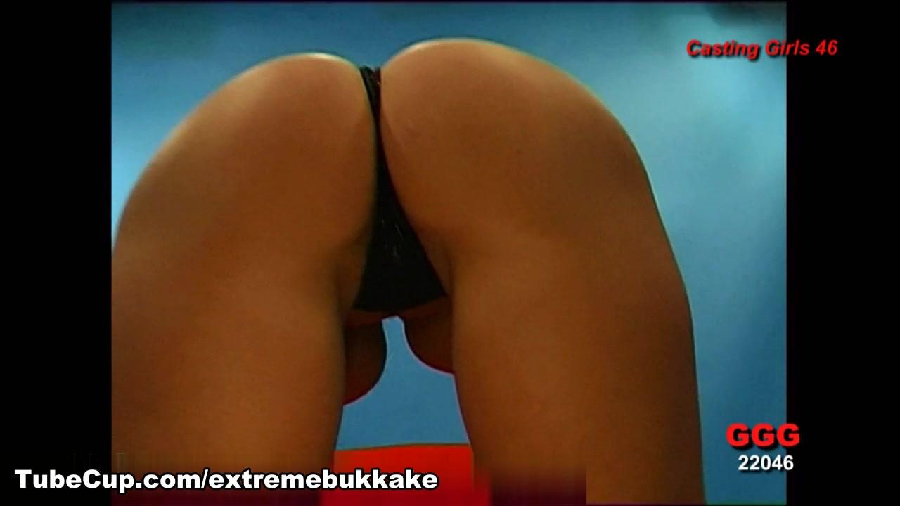 Pron Pictures Download black ass porn videos