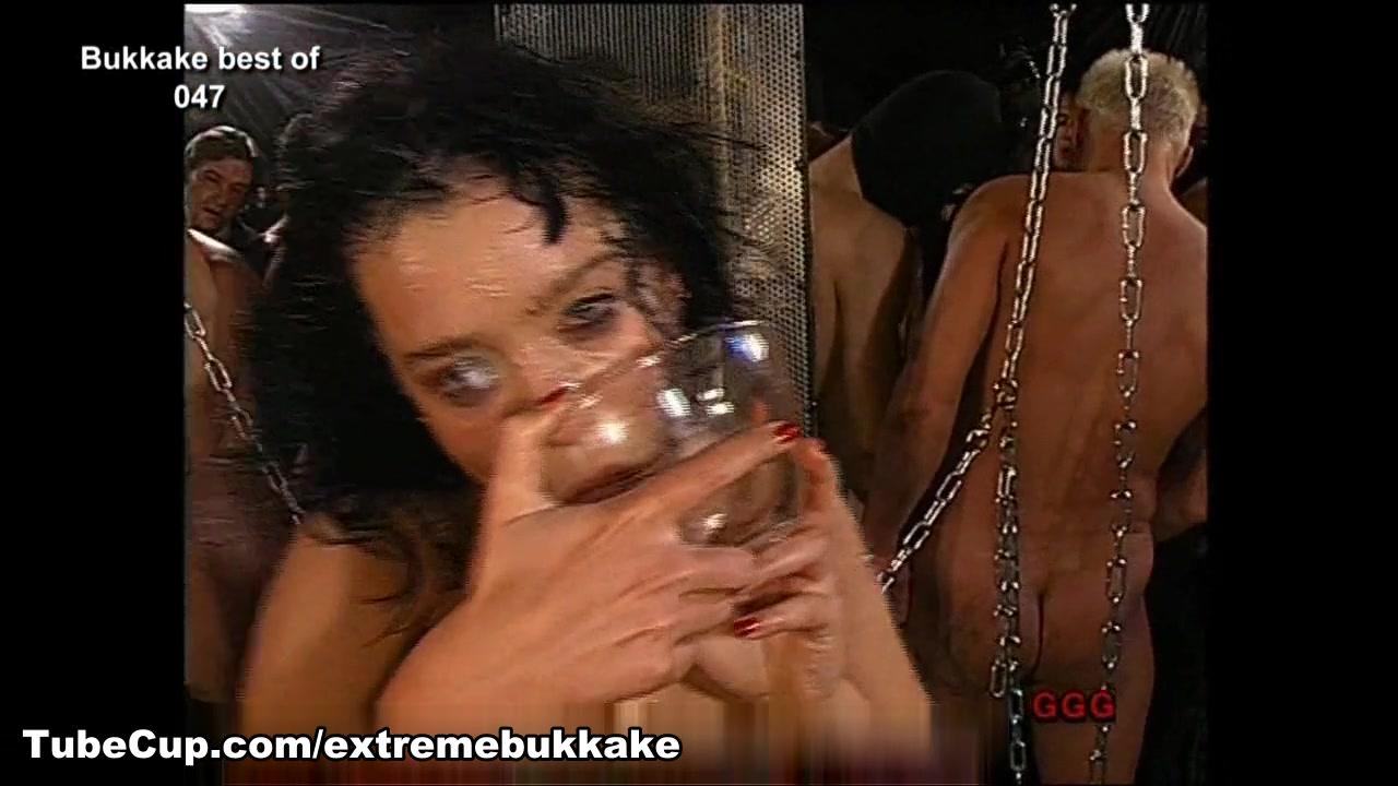 Hot Nude Opasna metoda online dating