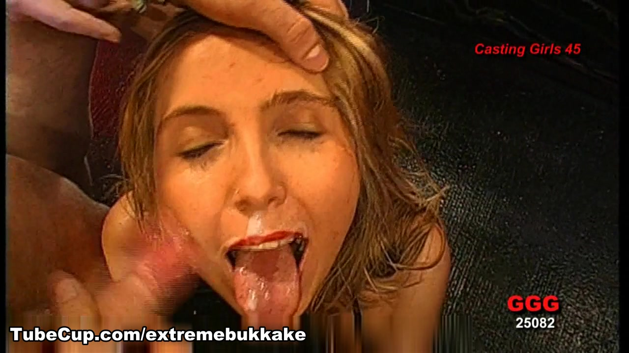 Videos public hardcore sex