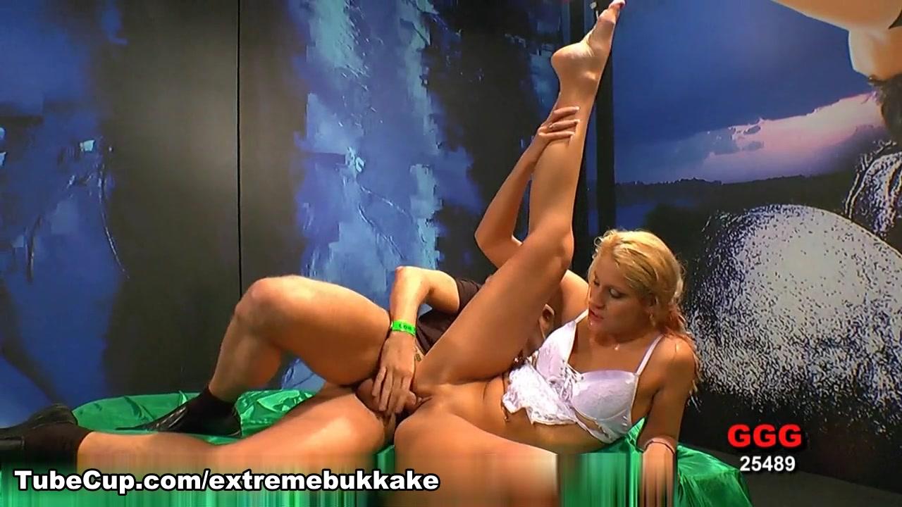 Cummerbunds online dating Naked 18+ Gallery