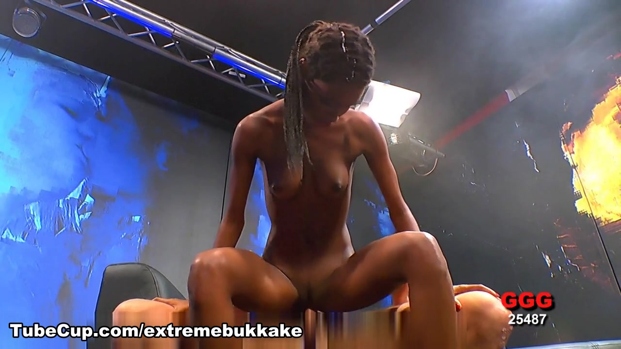 Xnxx Video020 Naked Pictures