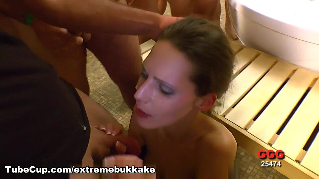 Lesbian Licking Close Up Hot Nude