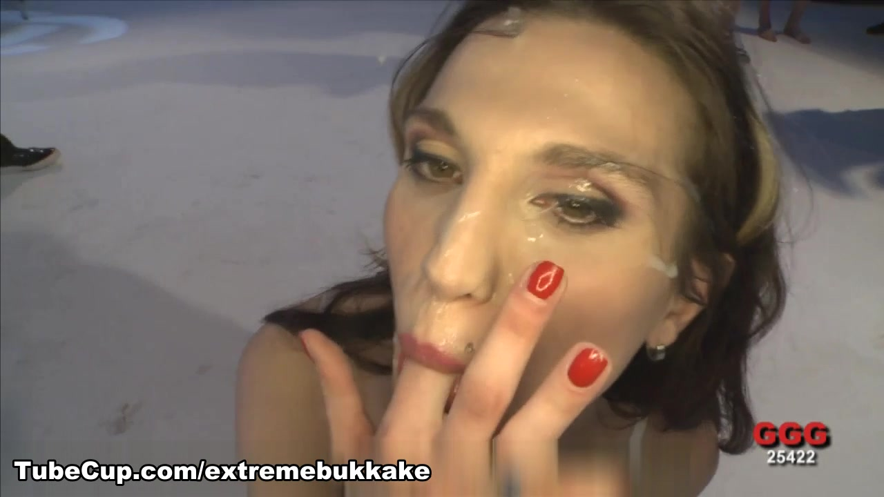 Latin spit and slobber sluts Porn tube